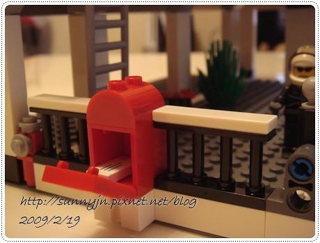 lego016