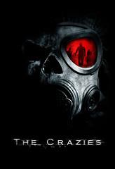 crazies_1