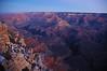 Dawn at Mather Point (idashum) Tags: arizona landscape nationalpark nikon grandcanyon d70s canyon coloradoriver breathtaking southrim rockformation specland abigfave platinumphoto breathtakinggoldaward