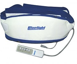 Electric Massage Belt with Four Modes