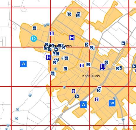 PS_map_ocha_mine.pdf (1 page) by you.