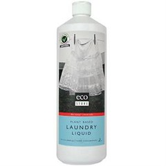 Eco Store Laundry Liquid