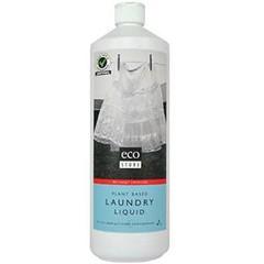 Eco Store Laundry Liquid