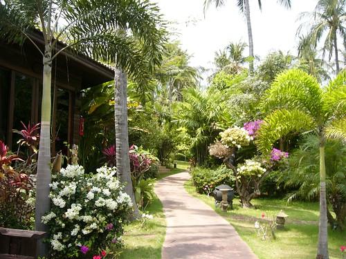 Koh Samui Atlantis Resort & Spa アトランティスリゾート Villa0008