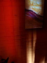 I   d  o  n  t     k  n  o  w    /    I n s o m n i o (Felipe Smides) Tags: chile shadow house mountains art luz dark fire casa arte darkness ghost sombra escalera sueos believe dreams nightmare fuego insomnio pesadilla fantasma felipe pintura fantasmas oscuridad cree iluminacin creer artisticexpression psicoanlisis desahogo lansdcapes instantfave mywinners abigfave aplusphoto beatifulcapture artlegacy smides fotografiasmides funfanphotos felipesmides