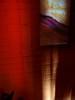 I   d  o  n  ´t     k  n  o  w    /    I n s o m n i o (Felipe Smides) Tags: chile shadow house mountains art luz dark fire casa arte darkness ghost sombra escalera sueños believe dreams nightmare fuego insomnio pesadilla fantasma felipe pintura fantasmas oscuridad cree iluminación creer artisticexpression psicoanálisis desahogo lansdcapes instantfave mywinners abigfave aplusphoto beatifulcapture artlegacy smides fotografiasmides funfanphotos felipesmides