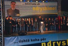 DSC_6217 (RufiOsmani) Tags: macedonia change albanian elections 2009 kombi osmani gostivar rufi shqip flamuri maqedoni gjuha rufiosmani zgjedhje ndryshime politike