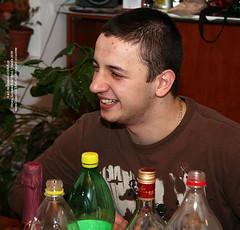 1 Martie 2009 » 4 ani de OrasulSUCEAVA.ro