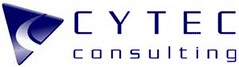 "Cytec Consulting • <a style=""font-size:0.8em;"" href=""http://www.flickr.com/photos/36221196@N08/3340002370/"" target=""_blank"">View on Flickr</a>"