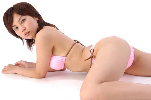 三宅梢子 画像68