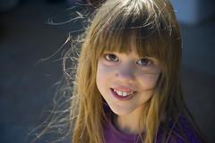 My Youngest Granddaughter (chuck12600) Tags: elise grandchildren arroyogrande wilkinsons