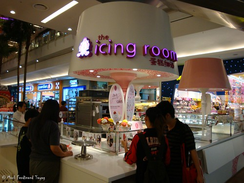 JurongPoint00023