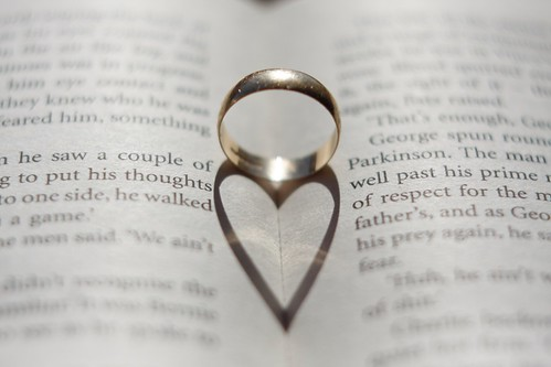 Wedding photography rings  32 best Wedding Photography ideas images on Pinterest ...