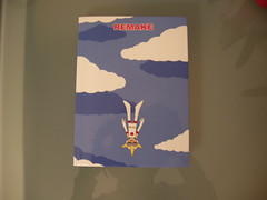DSCN6257 (neo_rama) Tags: comics remake maxguy