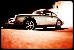 911 Carrera nightshot (essichgurgn) Tags: auto car ferry automobile 911 voiture spyder coche ferdinand porsche carro spa rs macchina 944 speedster panamericana oto 928 automvil karu 996 356 550 993 997 964 gmund 914 924 motorcar cotxe  kocsi     samochd  998 vehculo otomobil   automobiel   vettura  worldcars  bl avtomobil makin   karru mba          awto oyto