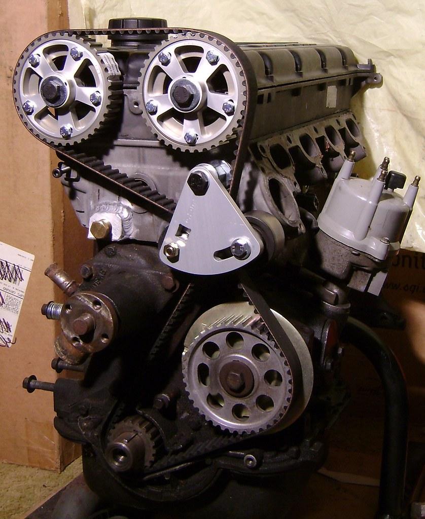 Gear pump motor gear pump air operated diaphragm pump for Air powered gear motor