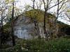 Hagenes #33 (A.Nilssen Photography) Tags: war wwii bunker german ww2 fortress worldwar2 bunkers atlantikwall dyrøy coastalfortress dyrøya kystfort hagenes