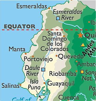 ecuador-beach-map