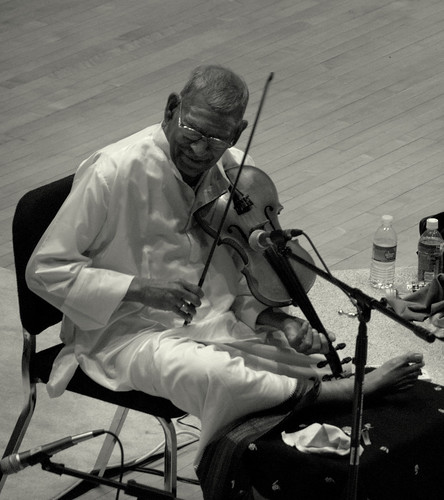 Sri. M S Gopalakrishnan