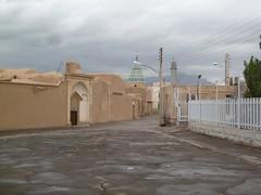 P1010190 (dsch1978) Tags: iran kashan