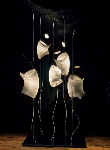Ingo Maurer Lighting3