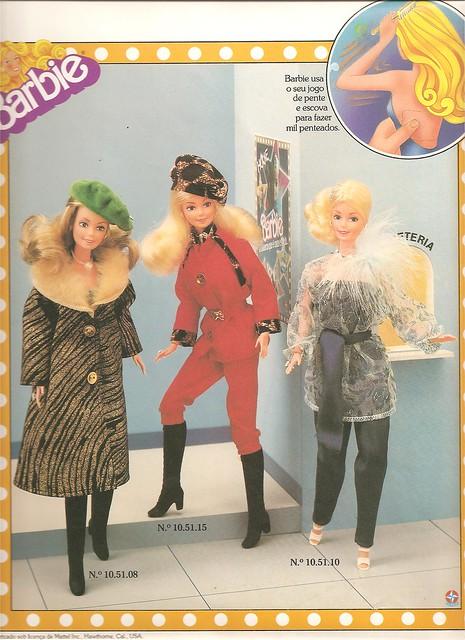 Barbie 1982 (5)
