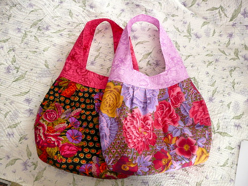 Mothers Day Totes