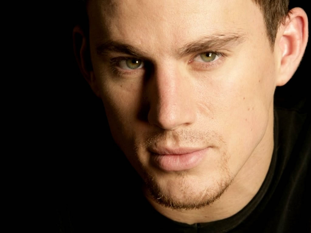 usa_channing-tatum
