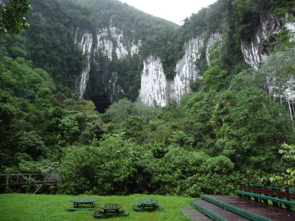 Mulu-Deer Cave (13)