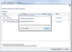 169 problems!