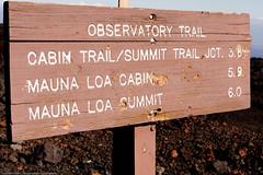 Hawaii - Mauna Loa Trip-4 (dedge555) Tags: hawaii nikon bigisland nikkor 2470mm d700 nikond700 2470mmf28g afsnikkor2470mmf28ged hawaii2009 bigisland2009