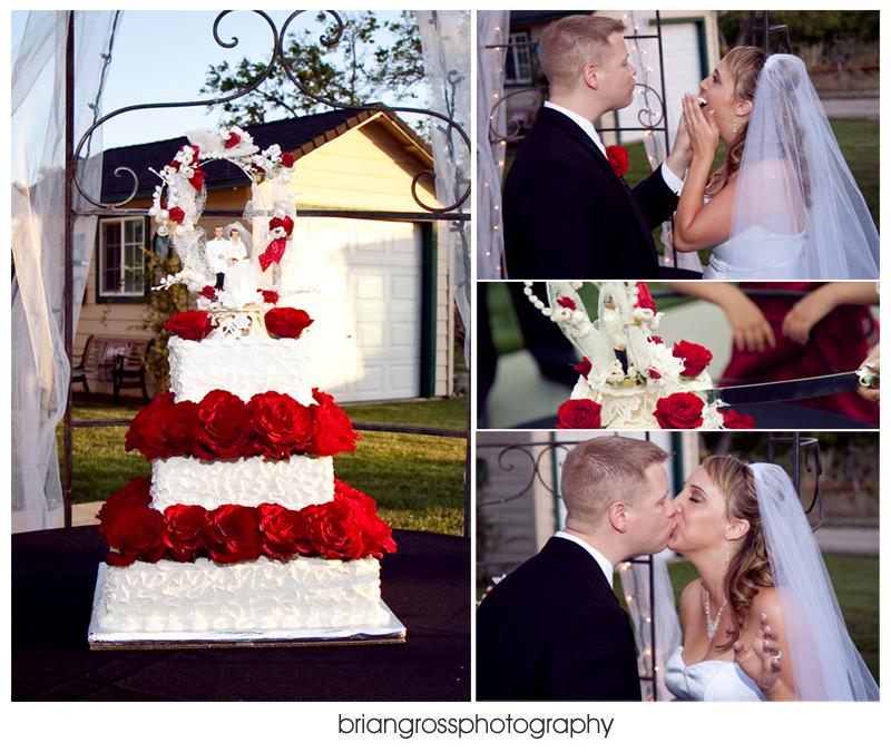 jessica_daren Brian_gross_photography wedding_2009 Stockton_ca (27)