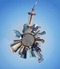 My 1st Lil'Planet!! Shanghai! (Yanis Ourabah) Tags: new travel d50 nikon shanghai little myfav zealand planet normandie d200 nouvelle voyages zelande yanis slidr myfav2 ourabah yanisourabah yanisnow yanisphotographywordpress httpyanisphotographywordpresscom yanisourabahcom