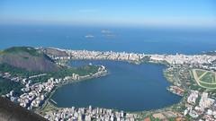 P1010345 (Lisandy86) Tags: brazil riodejaneiro christtheredeemer corcovado ipanema macias