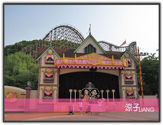 愛寶樂園(美食篇)01