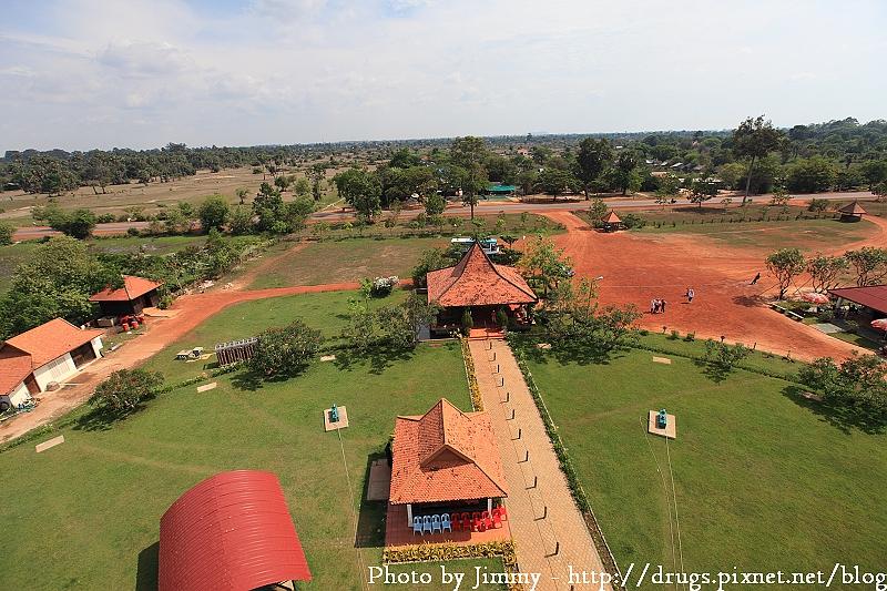 Angkor_1_126