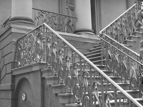 Charleston Museum.