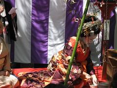 prostituées kyoto