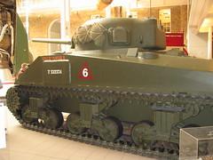 902_0298 (TMA_0) Tags: tank m4 sherman warmuseum imperialwarmuseum militarymuseum shermantank americantank ustank imperialwarmuseumlondon warmuseumlondon m4mediumtank warmuseumuk usmediumtank