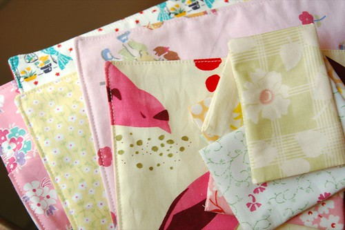 baby oobee bedding
