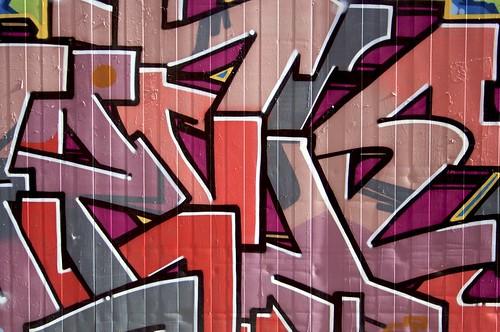 graffiti wallpaper. Graffiti wallpaper