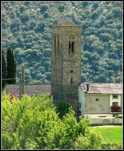 TRISTE - Huesca.