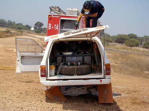 Enduro 4X4 2009 104