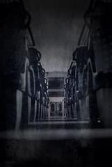 Horror Train (Mnemomaz) Tags: train buh horror treno paura raccapriccio terrificante menoseghementali imppig faccioilpendolare
