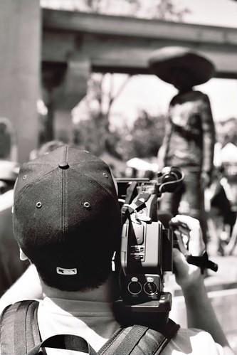 footage.