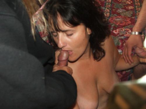 sluts guys sucking cock dick pics: naked, whore, wide, blowjobs, wife, open, cock, facial, suck, gang, hotel, lick, gangbang, cocks, female, oral, milf, slut, cum