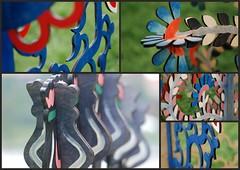 Etnodizajn Festival in Cracow | Festival Etnodizajn, Kraków (Anna Ostrowska) Tags: colors nikon poland polska kraków cracow polonia cracovia ostrowska drewno etno krakoff nikond80 tamron90mm28macro11 etnodizajn annaostrowska