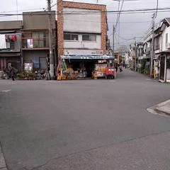 25yen square 05
