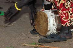 May 17th, Wrestling in Malual Chat (Thierry Labrouze) Tags: sudan dinka bor d300 nikkor70200mmf28vr jonglei