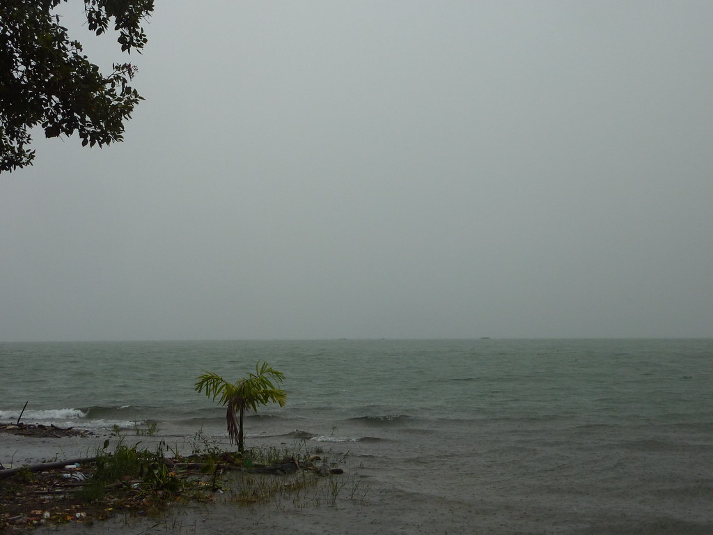 Sumatra-Lac Maninjau (42)